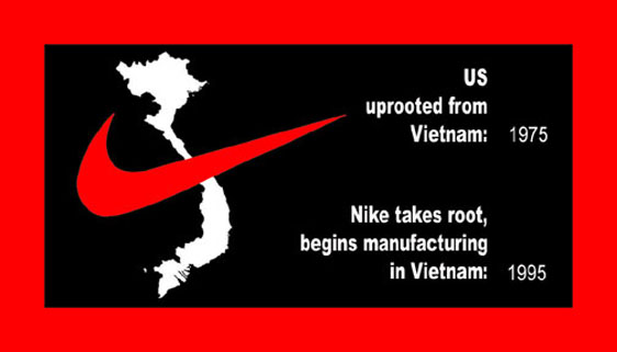 11nikes_from_vietnam_projection
