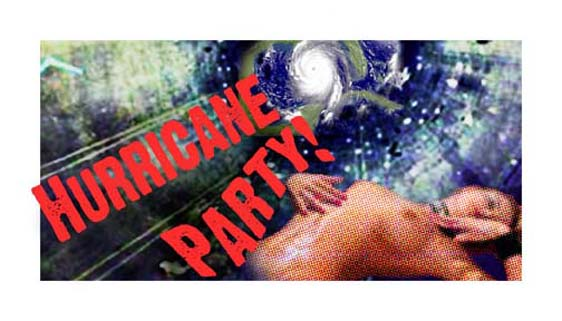 1hurricane_party_projection