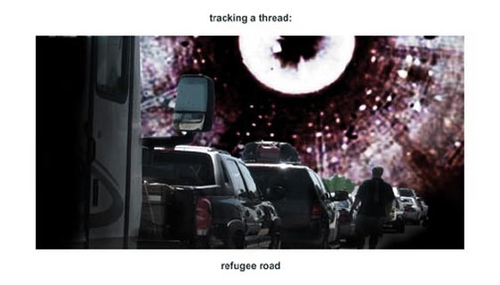 7refugee_road_projection