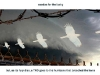 3flight_of_the_white_crows_projection-jpg