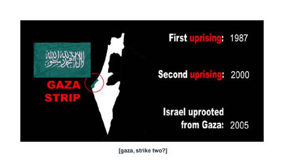 03gaza_strike_two_projection